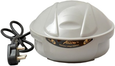 Allora 65 Electronic Voltage Stabilizer