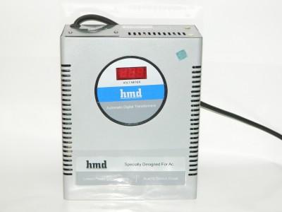 HMD 3KVA-110V AC Voltage Stabilizer