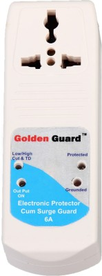 Golden Guard GG-100 Voltage Guard