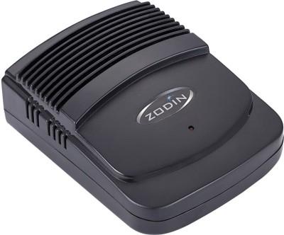 Zodin Dtp-200 Voltage Stabilizer
