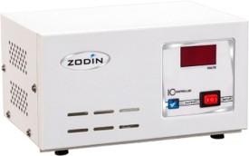 Zodin AVR- 85 Refrigerator Voltage Stabilizer