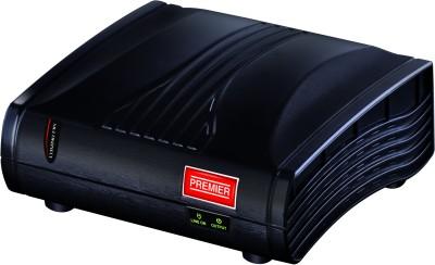 Premier 1 Kva Multikonect Voltage Stabilizer
