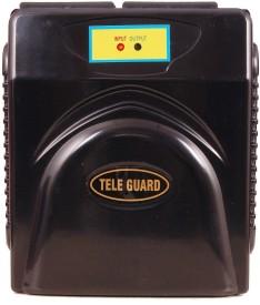 J.B Teleguard 300 TV Voltage Stabilizer