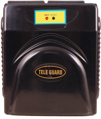 J.B Teleguard 300 TV Voltage Stabilizer