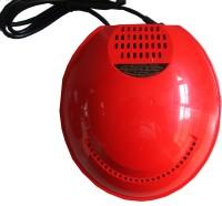 V-Guard VGD 20 Voltage Stabilizer(Red)