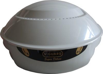 V-Guard-Super-Deluxe-VGSD-100-Voltage-Stabilizer