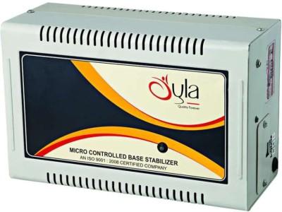 Oyla STATWM-IV14AL-0305(LED) Voltage Stabilizer