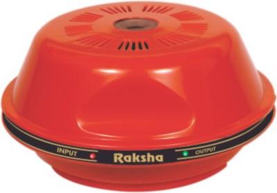 Rajdeep RAKEVSABS30 Electronic Voltage Stabilizer