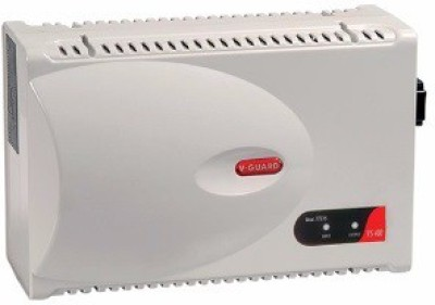 V-Guard-VS-400-12A-Voltage-Stabilizer