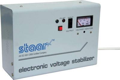 Staar-STK4A-170Volt-Voltage-Stabilizer