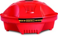 Syscom ABS-50E Voltage Stabilizer(Red)
