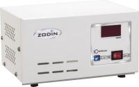 Zodin Avr-51 Voltage Stabilizer(White)