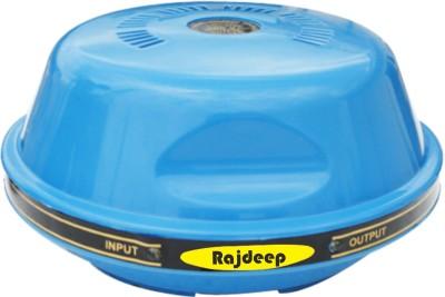 Rajdeep EVS ABS 500 Abs Round Voltage Stabilizer