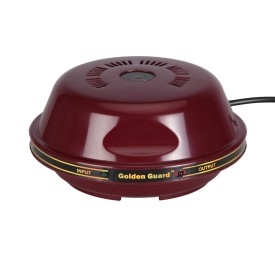 Golden Guard GG-1000 Voltage Stabilizer