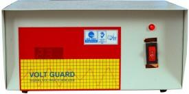 J.B STB BB04 Refrigerator Voltage Stabilizer