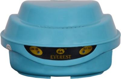 Everest EPS 50 B Voltage Stabilizer