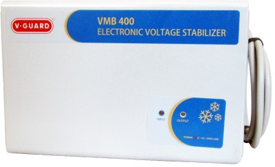 V-Guard-VMB-400-Voltage-Stabilizer