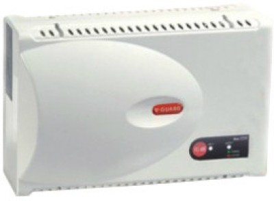 V-Guard-VG-400-Voltage-Stabilizer