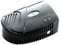 Everest ERS 100 Voltage Stabilizer(Black)
