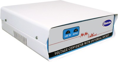 Rajdeep RakVC1000 Voltage Converter