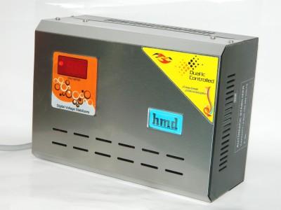 HMD 4KVA-110V AC Voltage Stabilizer