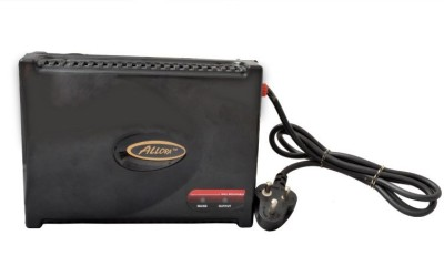 Allora 67 Electronic Voltage Stabilizer