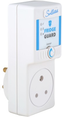 Sollatek FridgeGuard iSense Voltage Stabilizer