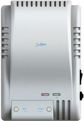 Sollatek-A/C-Stab-120L-Voltage-Stabilizer