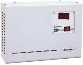 Zodin ACG45 Air Conditioner Voltage Stabilizer