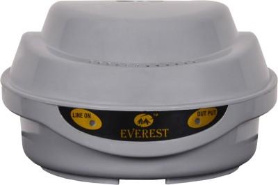 Everest EPS 30 G Voltage Stabilizer