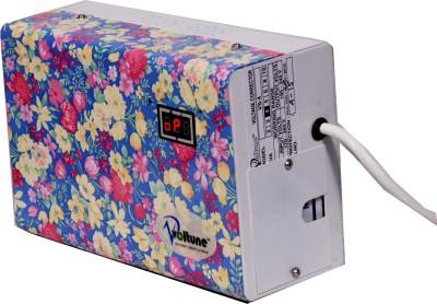 Voltune VT-4K140F Voltage Stabilizer