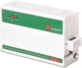 v-sequre 4 Kva Voltage Stabilizer (White...