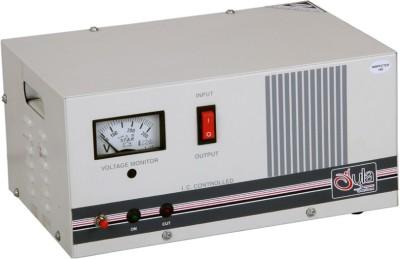 Oyla STATTT-IV09AL-0202 Voltage Stabilizer