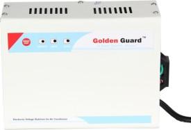Golden Guard GG-410 Voltage Stabilizer