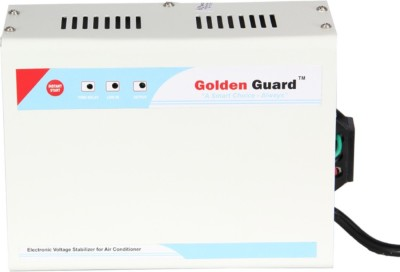 Golden Guard GG-510 Air Conditioner Voltage Stabilizer
