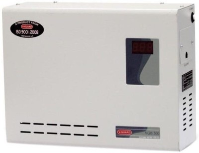 V-Guard VGB-500 Voltage Stabilizer