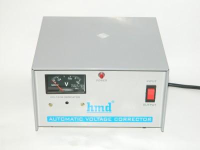 HMD 0.5 KVA Voltage Stabilizer For Freeze