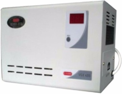 V-Guard-VNS-400-Voltage-Stabilizer