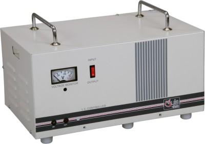 Oyla STATTT-III11CO-0207 Voltage Stabilizer