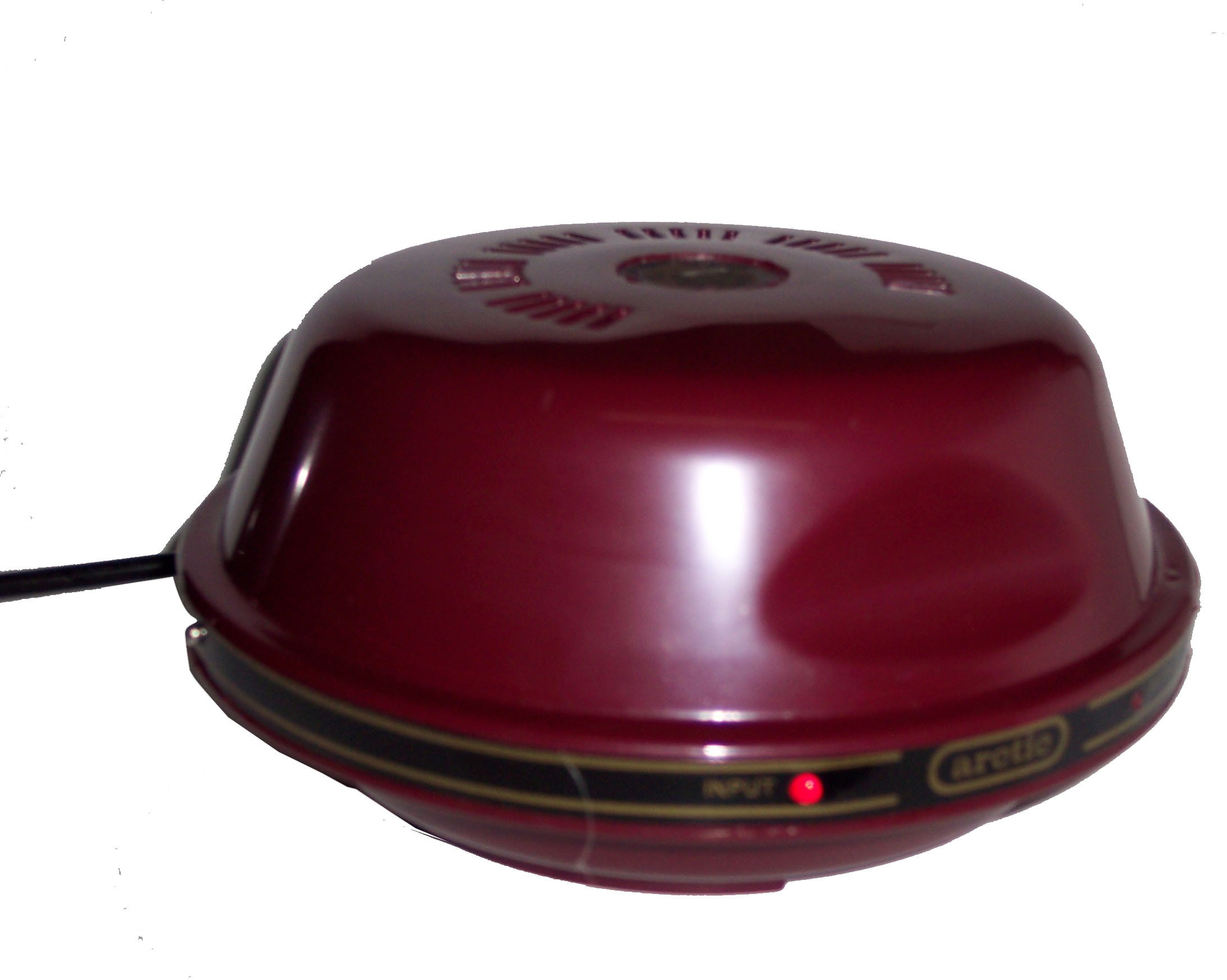 View Arctic Iavs 200maroon Voltage Stabilizer(Maroon) Home Appliances Price Online(Arctic)