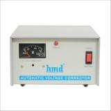 HMD 100A-110V Voltage Stabilizer Manufac...