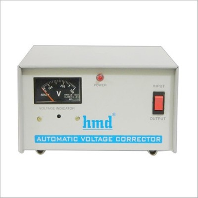 HMD 100A-110V Voltage Stabilizer Manufacture