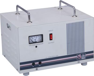 Oyla STATTT-III09AL-0205 Voltage Stabilizer