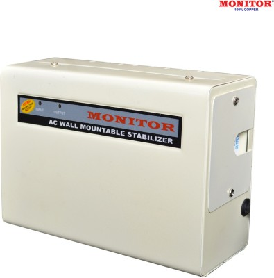 Monitor-MND400-Voltage-Stabilizer