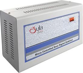 Oyla STATWM-IV14AL-0305 (Digital) Voltage Stabilizer