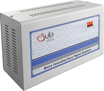 Oyla STATWM-IV14AL-0306 (Digital) Voltage Stabilizer