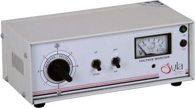 Oyla STACTT-MS09AL-0101 Voltage Stabilizer