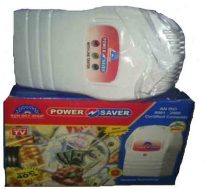 CPEX CUM LINE TESTER Power Saver