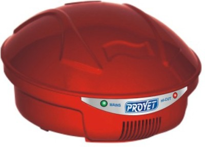Proyet 200 VA TV Voltage Stabilizer