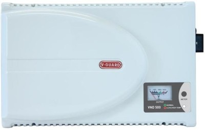 V-Guard-VND-500-Voltage-Stabilizer
